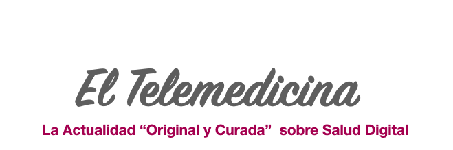 Telemedicina, Salud Digital, Inteligencia Artificial